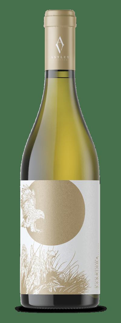 kerner astley vineyard
