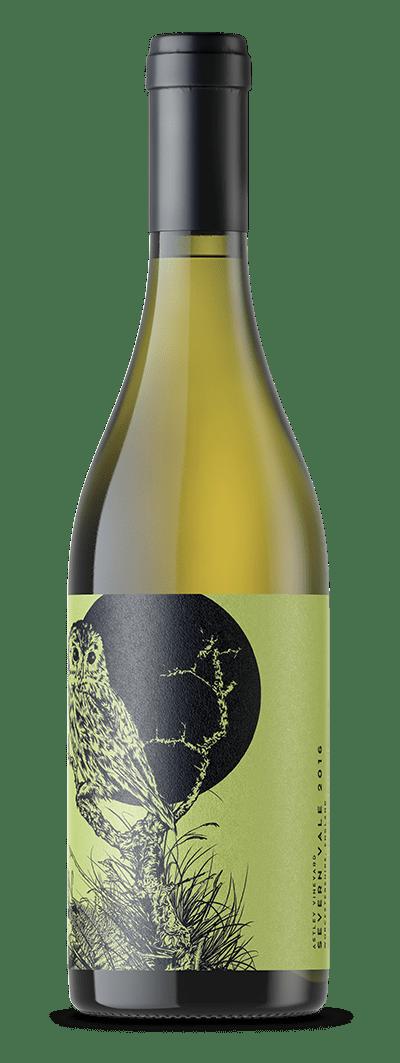 severn vale astley vineyard
