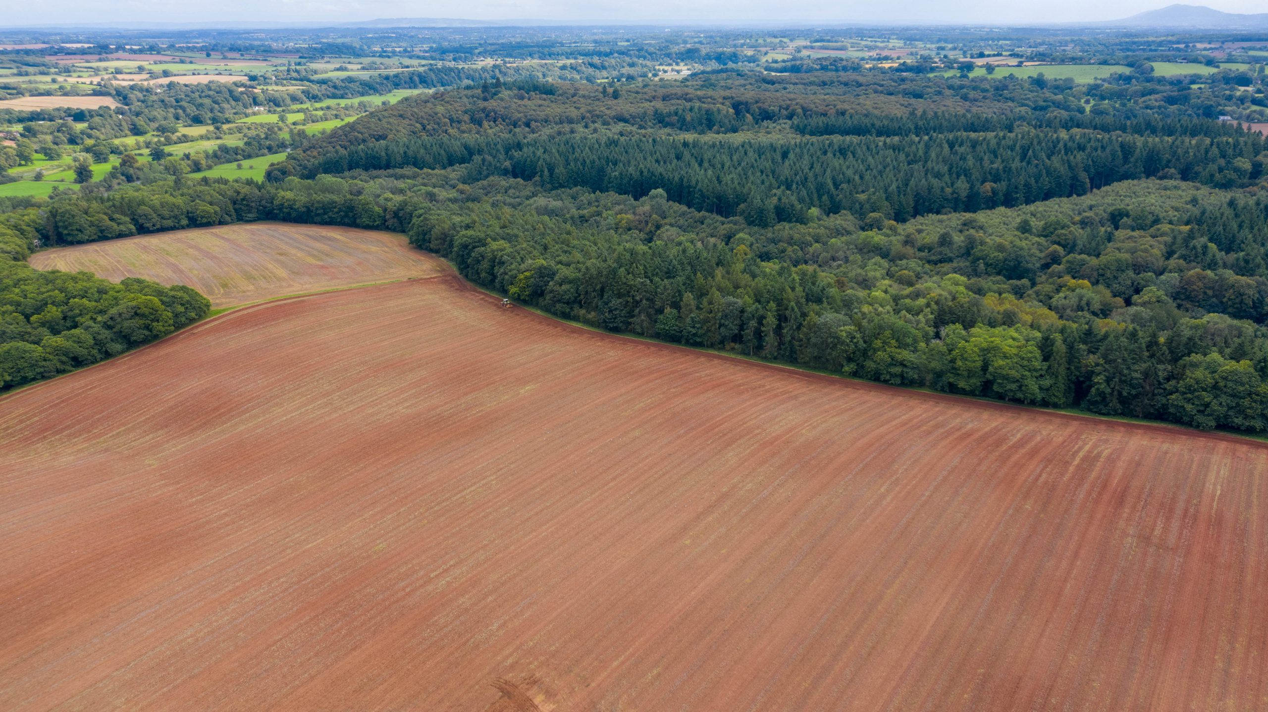 Astley, Worcestershire