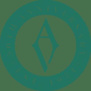 Astley Vineyard - 50th anniversary